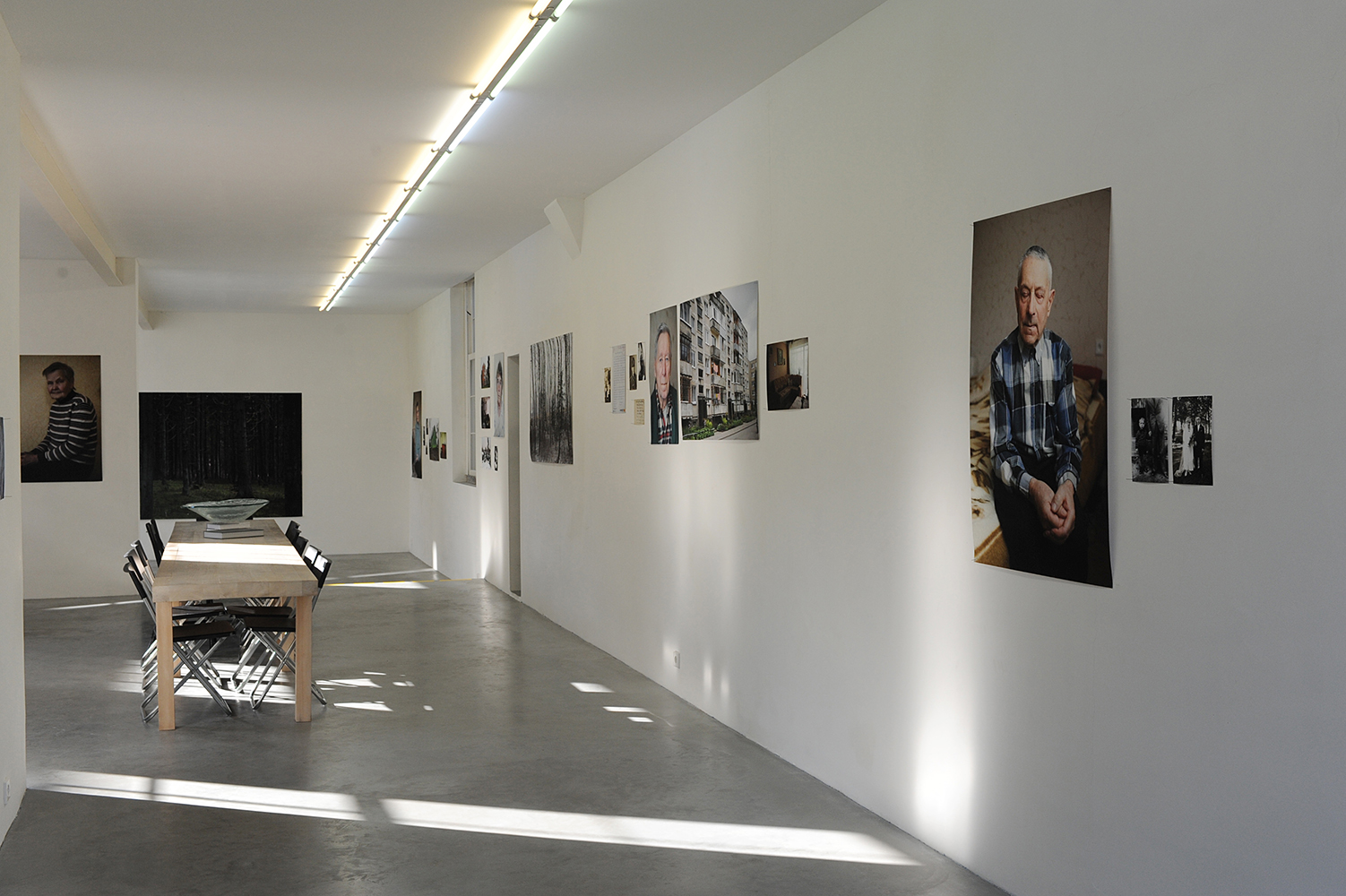 web-galerie-ecker-03