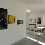 web-galerie-ecker-04
