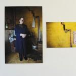 web-galerie-ecker-05