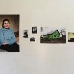 web-galerie-ecker-07