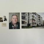 web-galerie-ecker-09