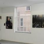 web-galerie-ecker-10